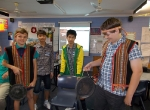 coi-and-boi-share-their-culture-at-good-shepherd-catholic-school-townsville-2014