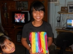 ngoai-happy-with-her-gift-june-14